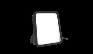 Generac GLD Mini 29W Portable Light
